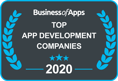 octal business of apps
