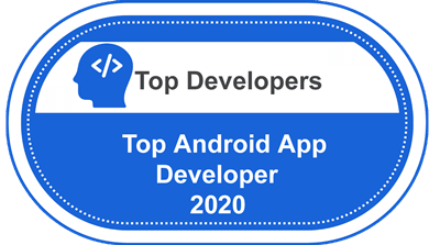 octal top app developers